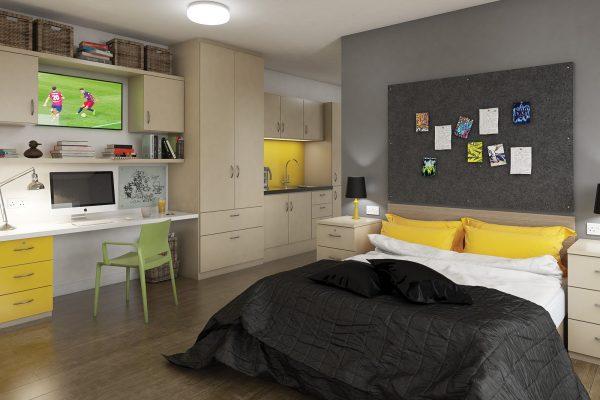 bedroom_studio_1