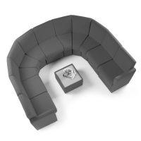 modular-seating-square