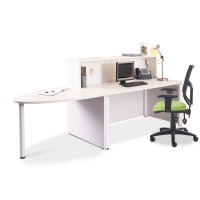 white-desk-square